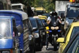 «Βροχή» τα πρόστιμα σε ιδιοκτήτες αυτοκινήτων – Ποιοι θα πληρώσουν και πόσα