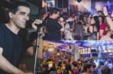 Φρενίτιδα σε όλη την Ελλάδα για τον Mr «Ραγίζει η καρδιά μου» (video)