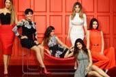 Kardashians: Khloe's Blind Dates + Learning Self Defense