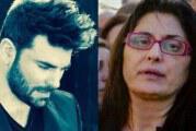Παντελής Παντελίδης: Τα λόγια της μητέρας του και η συγκλονιστική φωτογραφία