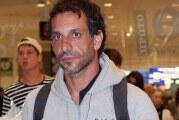 Survivor: Στην Αθήνα ο Γιώργος Χρανιώτης – Ποιος θέλει να κερδίσει στο παιχνίδι (pics)