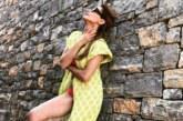 Δέσποινα Βανδή: Οι διακοπές της μόλις ξεκίνησαν! (pics)