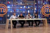 MasterChef: Ο μεγάλος τελικός – Κυριακή 30 Ιουλίου