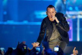 Σοκ: Αυτοκτόνησε ο τραγουδιστής των Linkin Park