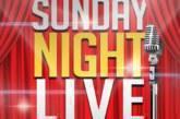 Sunday Live Show: Αυτό είναι το νέο variety show του ΑΝΤ1