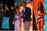 Oι νικητές των κυπριακών Super Music Awards 2017