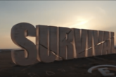 Survival: Αυτός είναι ο πιθανότερος παρουσιαστής!