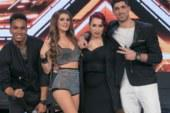 X Factor: Όλα όσα θα δούμε στον μεγάλο τελικό!