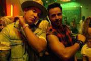 Despacito: To τραγούδι με τα περισσότερα likes στην ιστορία