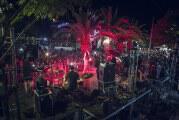Μάγεψε και συγκίνησε η Μελίνα Ασλανίδου σε συναυλία της στην Λήμνο (pics)