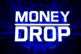 ΜΟΝΕΥ DROP: Έρχεται από τη νέα τηλεοπτική σεζόν  στην prime time ζώνη του Star!