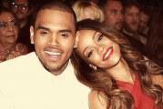 Ο Chris Brown μιλά ανοιχτά για τη νύχτα που κακοποίησε τη Rihanna