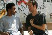 Τσίου…: Η καλύτερη ταινία του Δεκαπενταύγουστου