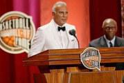 Μεγάλη διάκριση για τον Νίκο Γκάλη – Μπήκε στο Hall Of Fame του παγκόσμιου μπάσκετ