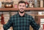 Kitchen Lab: Εντυπωσιάστε με τα πιάτα του Άκη Πετρετζίκη