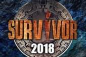 Survivor 2: Αυτές είναι οι (σ)έξι «Μαχήτριες»! (pics-vids)