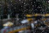 Κακοκαιρία και σήμερα με χιόνια και βροχές – Πού θα κυμανθεί η θερμοκρασία
