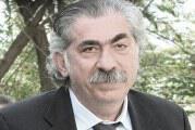 Πέθανε ο Μάκης Ψωμιάδης! (pics)