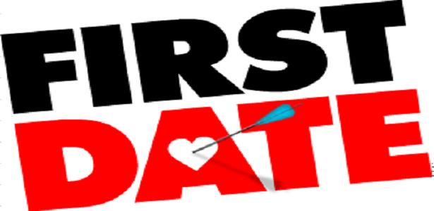 Dating στο Ναϊρόμπι δωρεάν