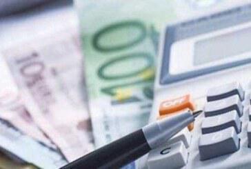 Πλαστικό χρήμα: Η παγίδα με το αφορολόγητο – Γιατί θα πληρώσουμε παραπάνω φόρους