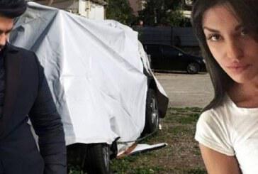 Νέες εξελίξεις: Η οικογένεια Παντελίδη μηνύει τη Φρόσω Κυριάκου για ανθρωποκτονία από αμέλεια