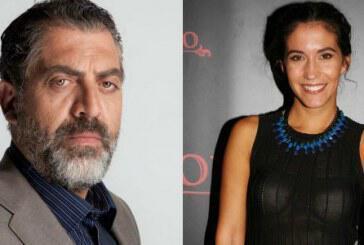 Κούλλης Νικολάου στο alterinfo.gr: «Οι σχέσεις μας με την Ελένη Βαΐτσου παραμένουν άριστες»!