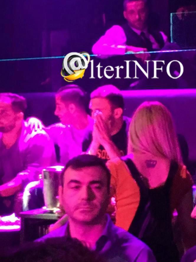 https://www.alter-info.gr/wp-content/uploads/2016/03/vasilis-torosidis-club-22-kiamos.jpg