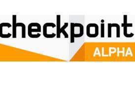 Checkpoint: Η επόμενη μέρα του Brexit