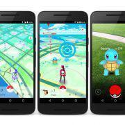 pos-na-katevasis-to-pokemon-go-se-ios-i-android-stin-ellada