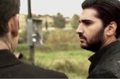 «Όσα δεν ξέρεις», η νέα σειρά του ΡΙΚ – Ποιο κανάλι διεκδικεί την πρώτη σειρά του Ανδρέα Βουγιούκα