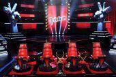 The Voice: Ο πρώτος κριτής επιβεβαίωσε τη συμμετοχή του στο σόου του ΣΚΑΪ
