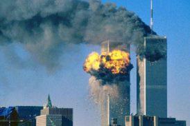 Οι 10 «καλύτερες» θεωρίες συνωμοσίες για το χτύπημα στους Δίδυμους Πύργους
