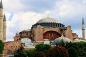 Αγια Σοφιά: Νέα πρόκληση – Διόρισαν Ιμάμη οι Τούρκοι