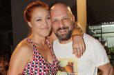 Αναστασοπούλου για Μουτσινά: «Δεν υπάρχει λόγος να ξανασυναντηθούμε» (vid)