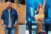 Χρήστος Δάντης: Τι απαντά στον Μάνο Ψαλτάκη για την δικαστική διαμάχη για το «My Number One»