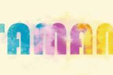 «Ταμάμ»: Ξεκίνησαν γυρίσματα – Τα νέα πρόσωπα της σειράς