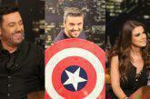 Τhe 2night Show: Οι καλεσμένοι της Τετάρτης (pics)
