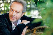 Γρηγόρης Βαλτινός για Τσίπρα: «Είναι ο μεγαλύτερος ψεύτης που έχω συναντήσει ποτέ στη ζωή μου»