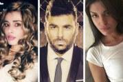 Παντελής Παντελίδης: Οι κόντρες στα social media, oι αποζημιώσεις και οι διώξεις που εκκρεμούν