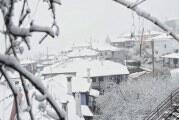 Πώς και γιατί «χτυπήθηκε» από ακραία καιρικά φαινόμενα η Ελλάδα