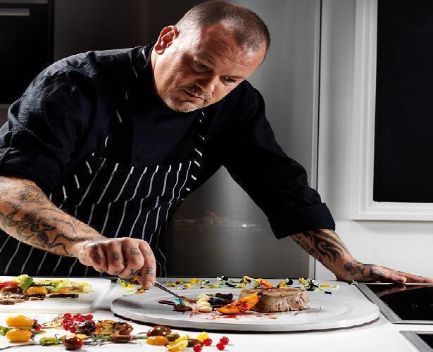 dpoupalos_deipnosofistirion_school_of_gastronomy
