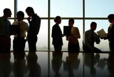 Σοκ: 125.000 εργαζόμενοι αμείβονται με λιγότερα από 100 ευρώ το μήνα