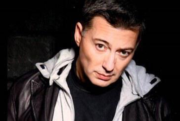 Νίκος Μακρόπουλος: Συναυλία αφιερωμένη στα παιδιά του συλλόγου «Όραμα Ελπίδας»