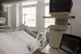 Νεκρή μετά από επέμβαση ρουτίνας – Προσβλήθηκε από ενδονοσοκομειακή λοίμωξη και πέθανε!