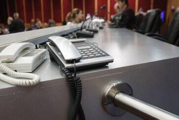 Πρωτοχρονιά με αύξηση 5% στους λογαριασμούς σταθερής τηλεφωνίας