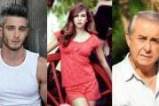 ΑΠΟΚΛΕΙΣΤΙΚΟ: Τρεις ηθοποιοί ετοιμάζονται για κωμωδία μετά το Μπρούσκο