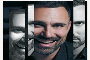 Γιώργος Καπουτζίδης: To Voice, το Mega, η Εθνική Ελλάδος και η προϋπόθεση για να πάει Eurovision!