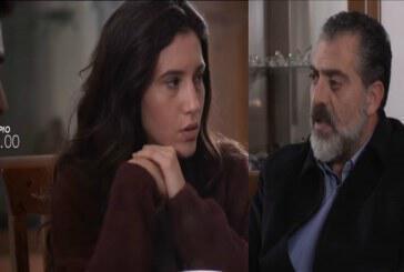Μπρούσκο: Ο Πάτροκλος ετοιμάζεται να ματαιώσει το γάμο – Ο Ματθαίος κάνει την ανατροπή για Αχιλλέα-Μελίνα (trailer)
