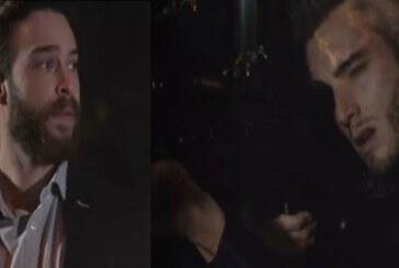 Χαμός σήμερα στο Μπρούσκο: Ο Πάτροκλος σε αμόκ – Ετοιμάζεται να σκοτώσει και τον Νεκτάριο! (trailer)