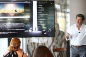 Νέο πρόγραμμα ANT1: Όλα όσα αποκάλυψε ο Γιάννης Λάτσιος (video)